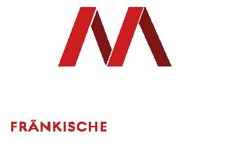 MICHELS Fränkische Genusskultur Logo